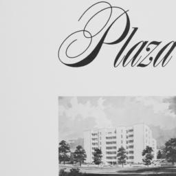 Sherry Plaza, 142-20 84 Dr.