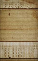 Serlio Book VI Plate 41 watermark