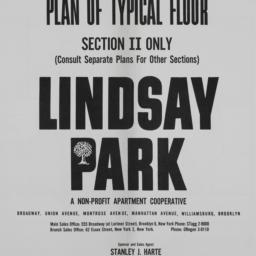 Lindsay Park, Manhattan Ave...