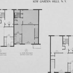 Arrowbrook Gardens, 135-02 ...