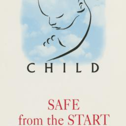 I Am Your Child: Safe from ...