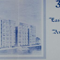 30 East End Avenue