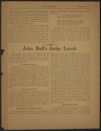 Copy 1, page 6