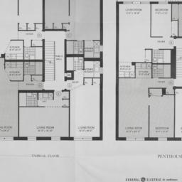 502 E. 89 Street, 1st Floor...