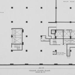 Graybar- Varick Building, 1...