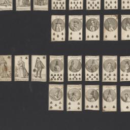 Masquerade Cards