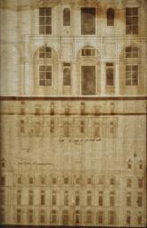 Serlio Book VI Plate 29 watermark