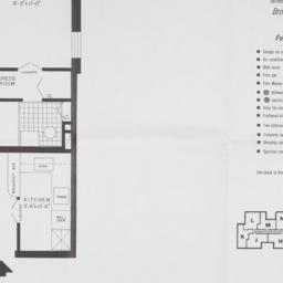 Mitchell House, 1577 E. 17 ...