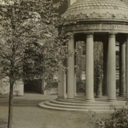 Columbia University - Van A...