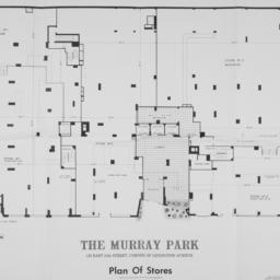 The     Murray Park, 120 Ea...