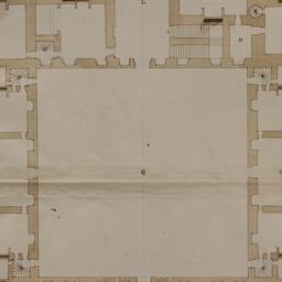 Serlio Book VI Plate 60