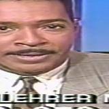 MacNeil Lehrer Show: Bundy,...