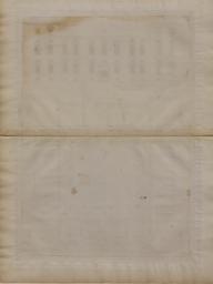 Serlio Book VI Plate 19 verso