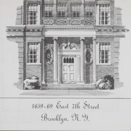 1659-69 East 7th Street