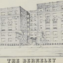 The     Berkeley, 111-09 76...