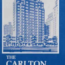 The     Carlton East, 220 E...