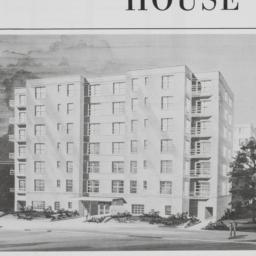 Barclay House, 142-19 Barcl...