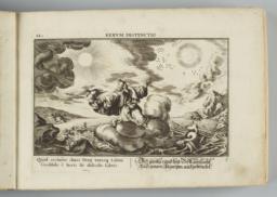 Illustration 1. Rerum Distinctio