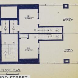 402 E. 83 Street, Penthouse...