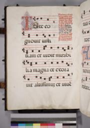 Leaf 156 - Verso