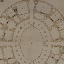 Serlio Book VI Plate 46