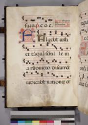 Leaf 149 - Verso