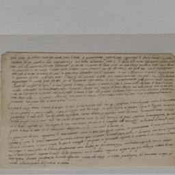 Serlio Book VI Plate 10 text