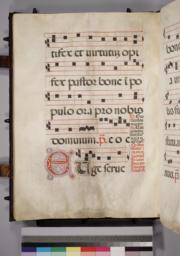 Leaf 151 - Verso