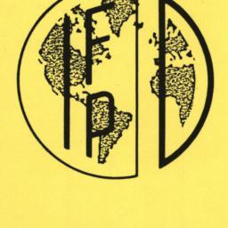 Around the World With Inter...