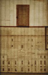 Serlio Book VI Plate 18 watermark