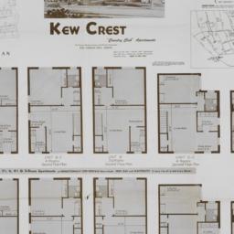 Kew Crest, 120-60 Queens Bo...