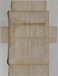 Serlio Book VI Plate 71 verso