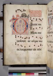 Leaf 065 - Verso