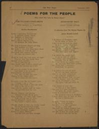 Copy 1, page 12