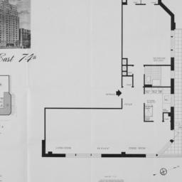 174 E. 74 Street, Apartment...