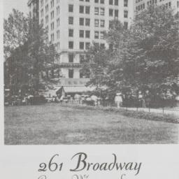 261 Broadway