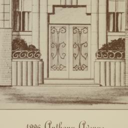 1996 Anthony Avenue