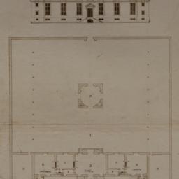 Serlio Book VI Plate 06