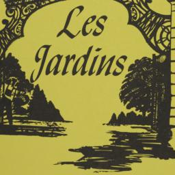 Les Jardins, Middle Country...