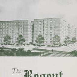 The     Regent, 83-45 Broadway