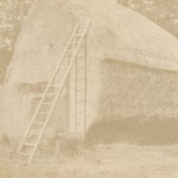 The     Haystack, Plate 10 ...