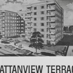 Manhattanview Terrace, 34-4...