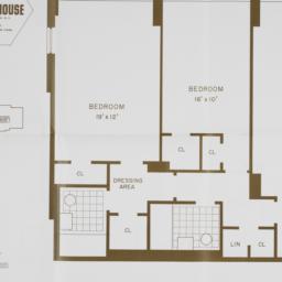 Butterfield House, 37 W. 12...