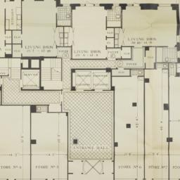 45 Christopher Street, Plan...