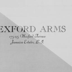 Wexford Arms, 175-05 Wexfor...