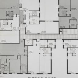 Fairfield Manor, 3206 Fairf...