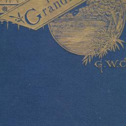 The     Grandissimes: A Sto...