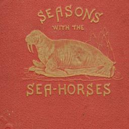 Seasons with the Sea-Horses...