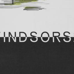 Windsor North, Windsor Sout...