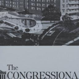 The     Congressional, 609 ...